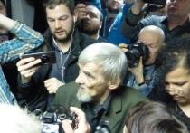 Юрий Дмитриев проведет под арестом еще три месяца