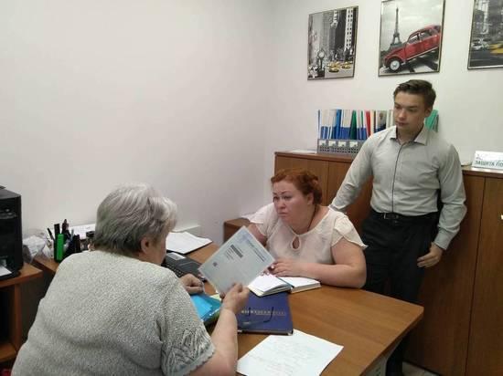 Как защитить свои права при обращении к врачу