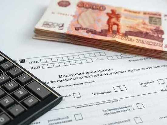 «По стопам Аль Капоне»: в Гусеве гендиректор фирмы уклонялся от выплаты налогов