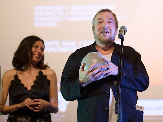 18 июня в Иванове прошел творческий вечер, посвященный 40-летию киноленты Тарковского «Сталкер»