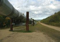 Украина предложила России странную газовую схему в обход законов Европы