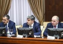 Карачаево-Черкесия перейдёт на односменку в школах в 2025 году