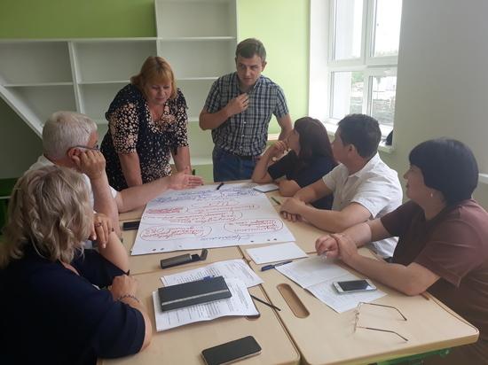 Воронежские учителя смогут проверить свои профкомпетенции онлайн