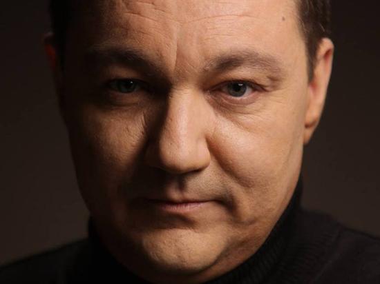 На Украине удивились обстоятельствам смерти депутата Тымчука