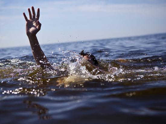 С начала купального сезона в Воронежской области утонули 13 человек