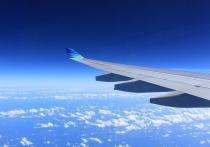 Аэрофлот усилил позиции среди лучших авиакомпаний мира