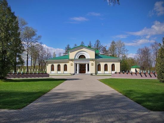 На Бородинском поле 22 июня устроят историческую реконструкцию боев 1941 года