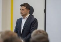 Зеленский прокомментировал выводы следствия по MH17