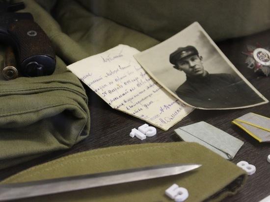 Всех желающих приглашают на экскурсию «Серпухов в истории великих войн»