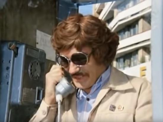 «Алло, говорит Тимакова»: как чиновников обворовывали именем пресс-секретаря Медведева