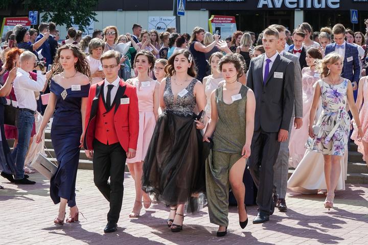 В этом году в Мордовии - 377
