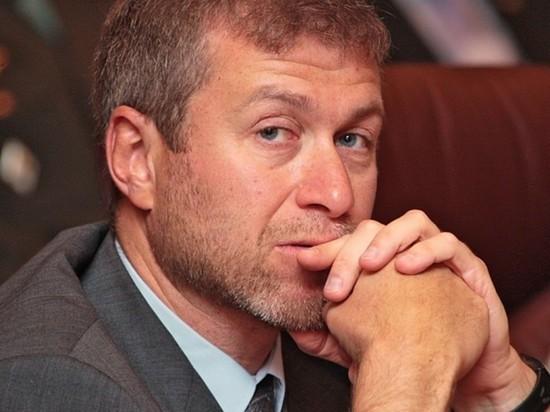 СМИ: Абрамович покупает виллу в Израиле за $63 млн