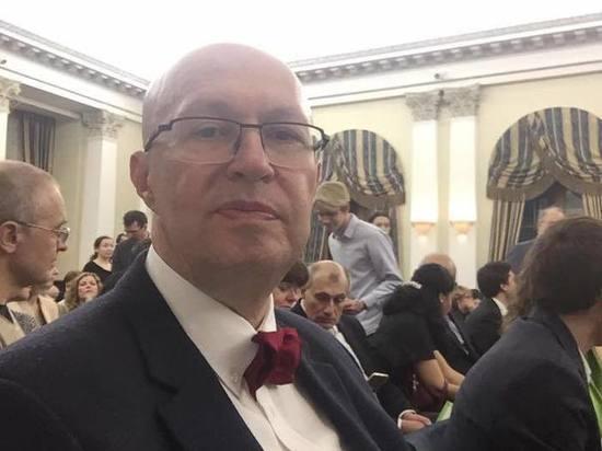 Политолог Соловей об уходе из МГИМО: «Упрекнули в подрыве государственной стабильности»