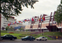 Саммит стран Евросоюза планирует продлить санкции против России