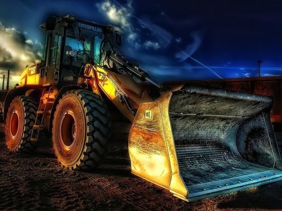Подрядчик отремонтирует дорогу от Салехарда до аэропорта за 213 млн