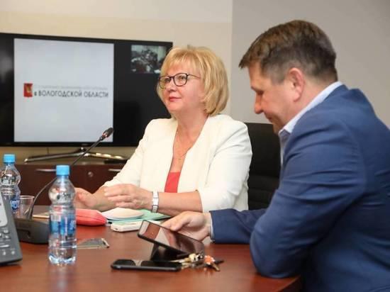 Банкиры поделились мнением о новых проектах, которые реализуются на территории региона