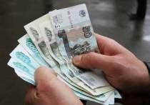 Во что вкладываться предпринимателям в Карелии: мнение экспертов