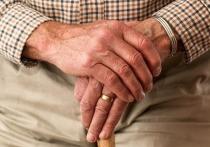 Информация для мужчин: названы признаки рака у сильного пола