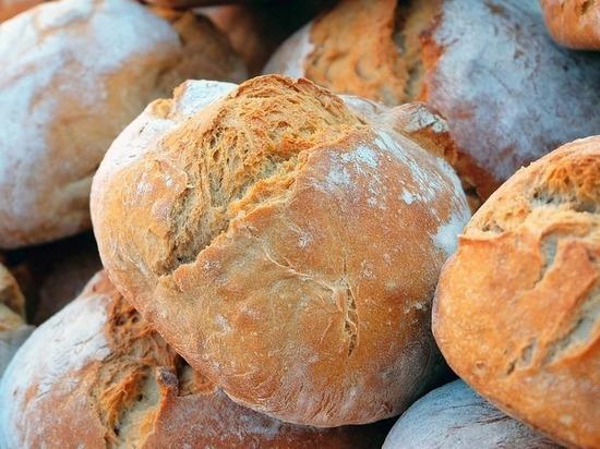Комбинат хлебопродуктов в Ипатово не уплатил почти 50 млн рублей налогов