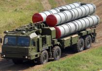 В Госдуме посоветовали Ирану купить российские С-400