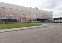 Псковичи пожаловались Путину на очереди за номерком к онкологу