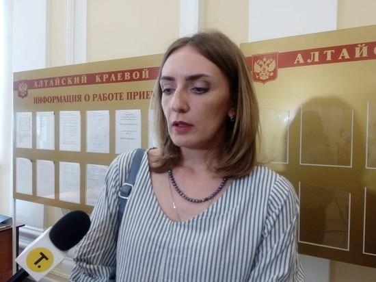 Обвиняемые в убийстве барнаульца Михаила Седова могут получить пожизненное