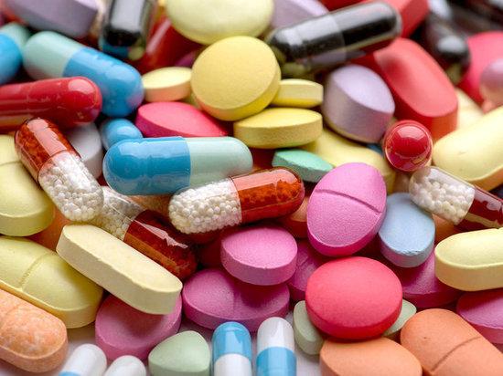 В селах Крыма лекарства можно будет купить в ФАП
