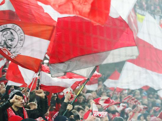 Власть - фанатам: Федун снова пообещал избавиться от «Спартака»