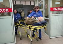 Минздрав РФ разработал правила посещения тяжелых больных в реанимациях и палатах интенсивной терапии