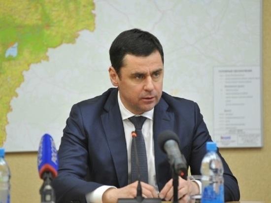 Дмитрий Миронов поручил тщательно проработать вопрос строительства кинотеатра в центре Ярославля