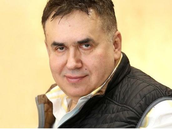 """""""Будет вонять кротом"""": Садальский обвинил Алибасова во вранье"""