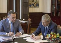 Дорогу в обход Владикавказа будут строить несколько лет