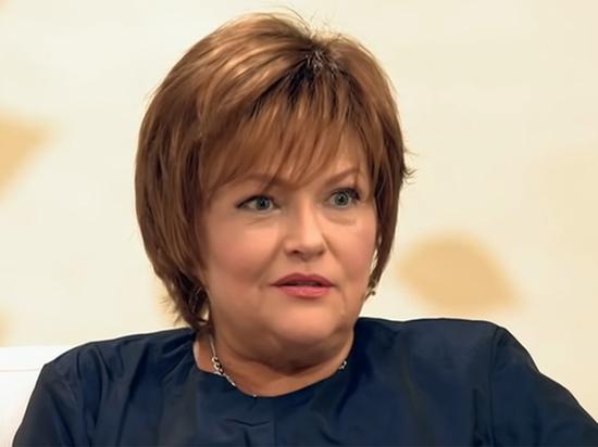 Голая Юлия Яковлева Видео
