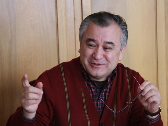 Уголовное дело в отношении Омурбека Текебаева будет пересмотрено