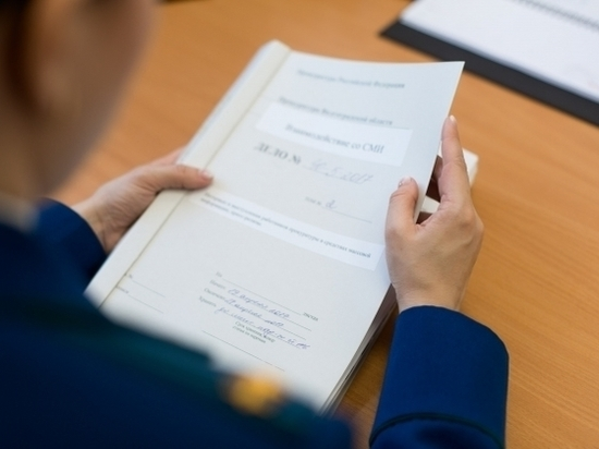 Как полгода работал за 27 рублей в день, рассказал повар из Волгограда