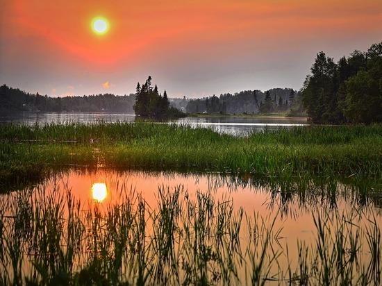 День летнего солнцестояния 2019: значение, традиции, советы астрологов