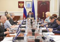 На Ямале появятся новые больницы и передовое оборудование