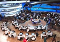 Президент России Владимир Путин в ходе прямой линии ответил на вопросы о перспективах Минских соглашений и возможности обмена заключенными