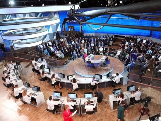 Эксперт рассказал, когда ждать обещанного Путиным обмена пленными с ЛДНР