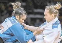 В Минске стартуют Европейские игры: участники, фавориты, медали