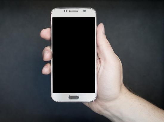 Смартфоны объявлены причиной аномальных изменений черепа