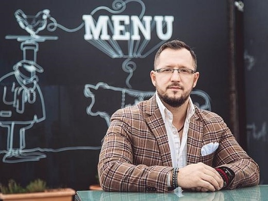 Ресторатор Андрей Грязнов рассказал, на какие хитрости ради прибыли не готов пойти