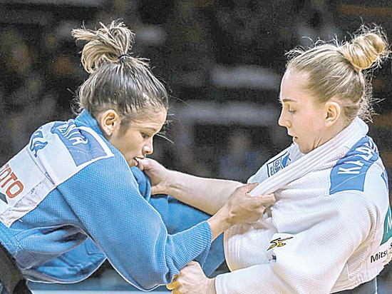 В Минске стартовали Европейские игры: участники, фавориты, медали