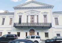 Накануне прямой линии в Пушкинском музее открылась выставка «Щукин