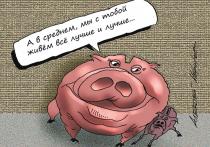 Путин рассказал, как избавить Россию от чиновников