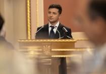 Политолог оценил решение Зеленского отменить 159 указов: все логично