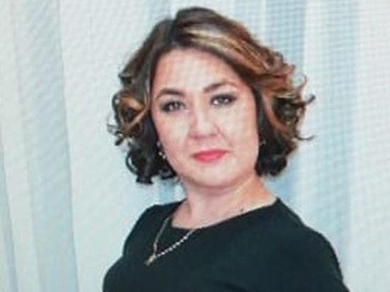 Подробности побега кассирши, обокравшей банк на 25 миллионов: семья затаилась
