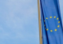 ЕС продлил