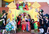 В Евпатории 1 июля открывается фестиваль