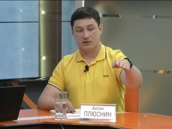 """""""Справедливая Россия"""": крупные федеральные стройкомпании помогут застроить микрорайоны Хабаровска"""